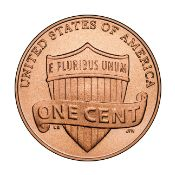 Cents