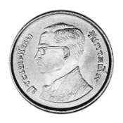 Africa, Asia, South America, Middle East & Other World