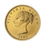British Empire Coinage