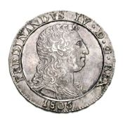 European Coinage